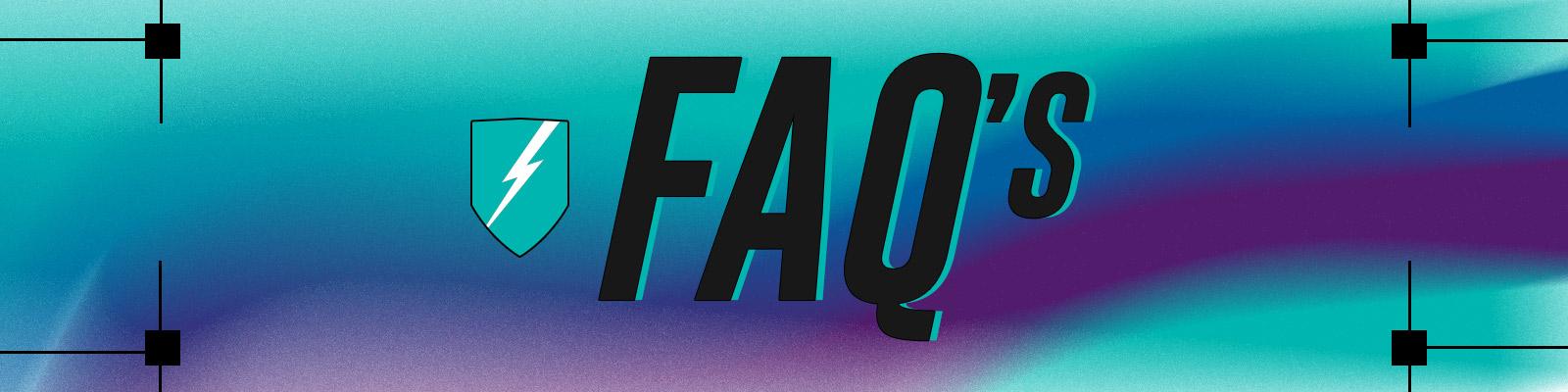 FAQ Defense Boost Banner