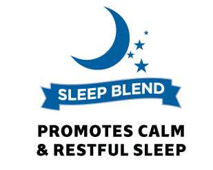 Sleep Gummies Promote Calm and Restful Sleep